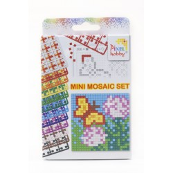 Set Mini Mosaic